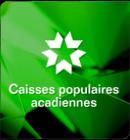 Caisses Populaires Acadiennes
